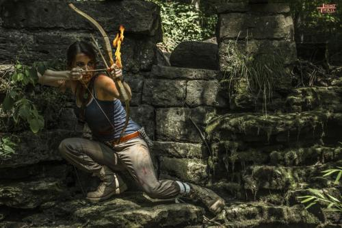 tombraider15